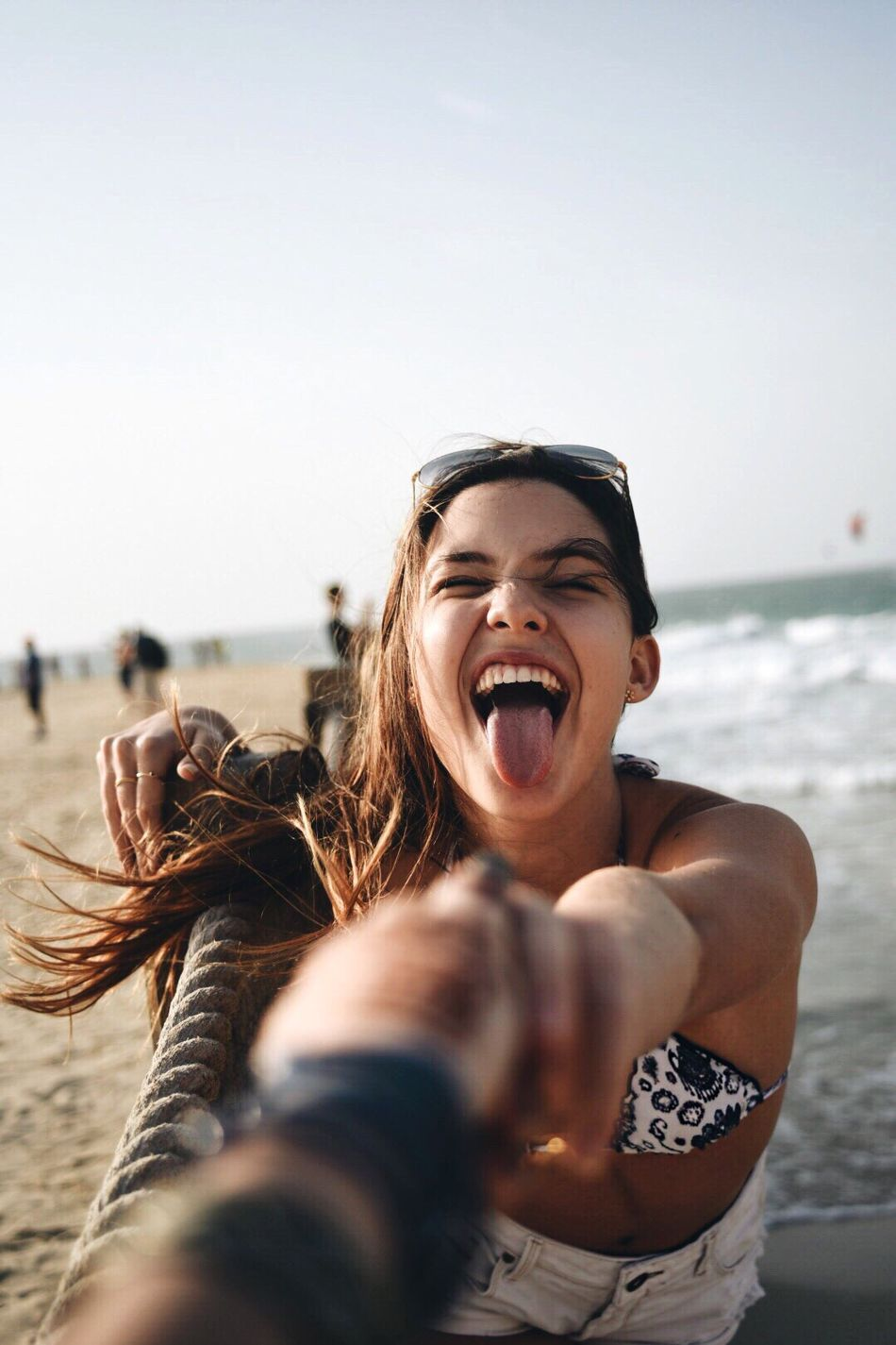 Beautiful stock photos of dubai,  18-19 Years,  Adult,  Adults Only,  Beach