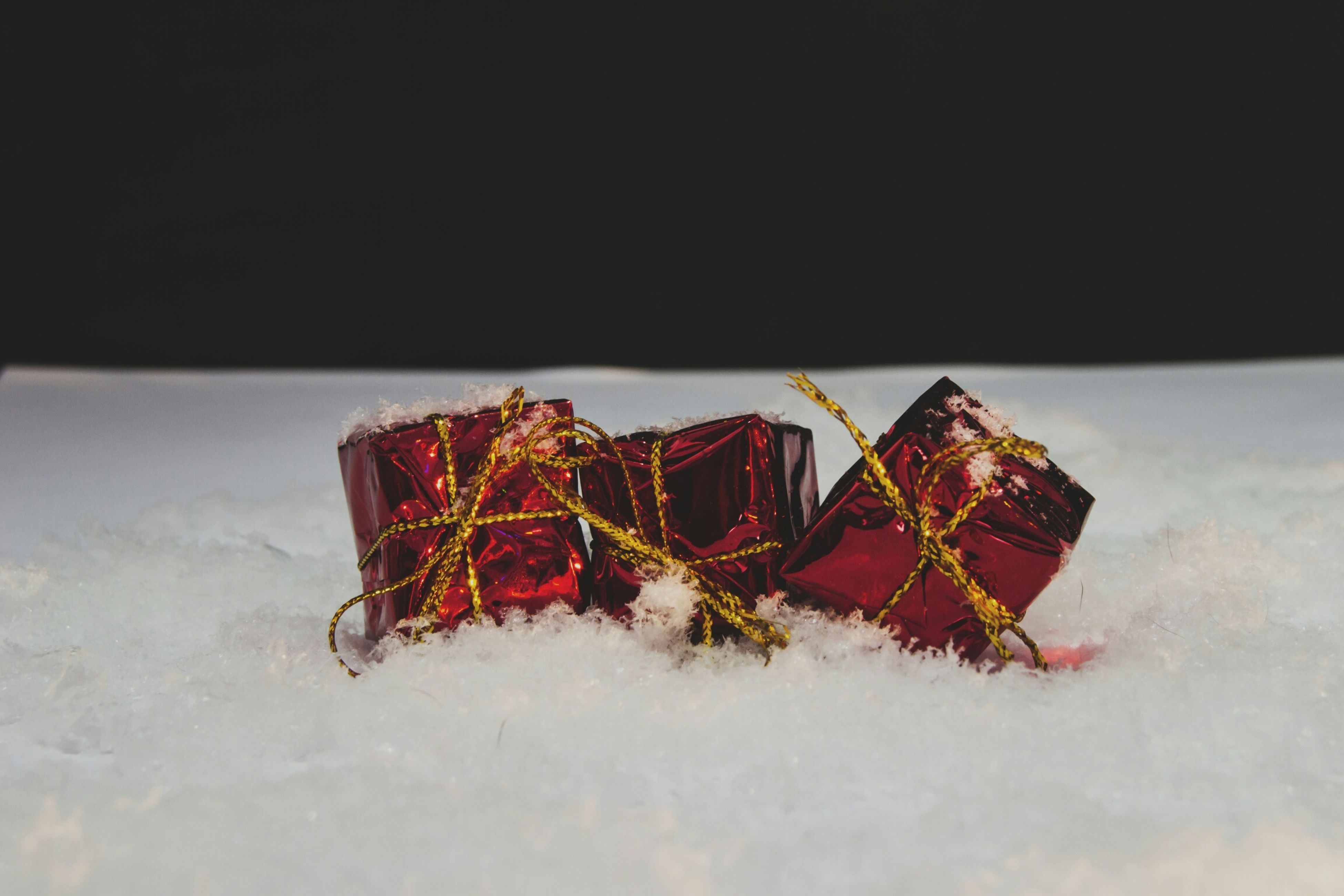 Christmas gift box with golden ribbonWith Gogift Box With Goldenchristmas Decorations Awesome_shots My Best Photo 2015 Nopeople From My Point Of View Taking Photos EyeEm Best Shots Chistmas Christmas Tree Decorations OpenEdit EyeEmBestPics Check This Out Christmastime Snow Snowing Holidays Follow Friday Christmas Time Christmas Spirit Gift Presents Box Christmas Gifts Ribbon