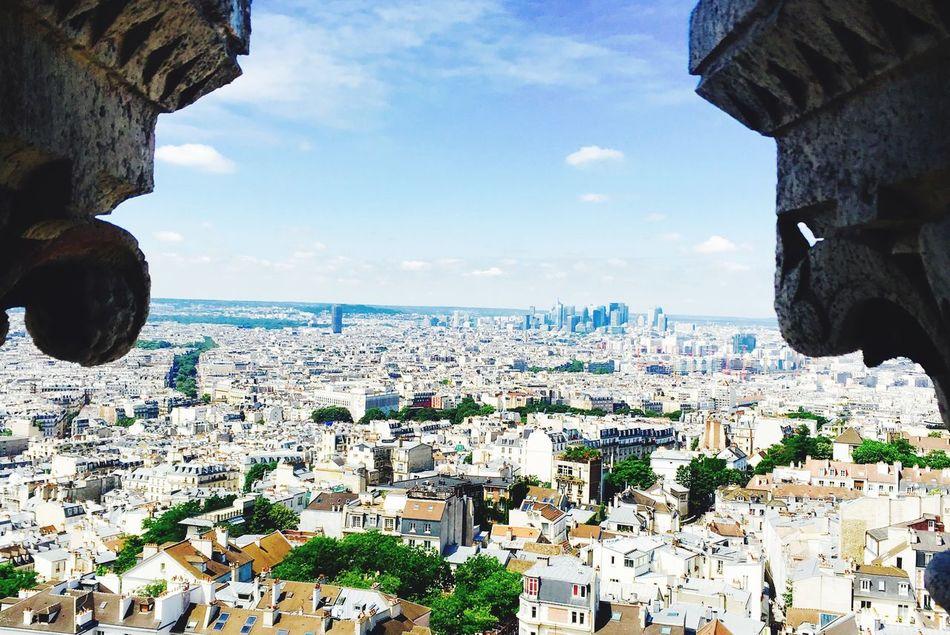 Beautiful stock photos of paris,  Architecture,  Beauty In Nature,  Building Exterior,  Built Structure