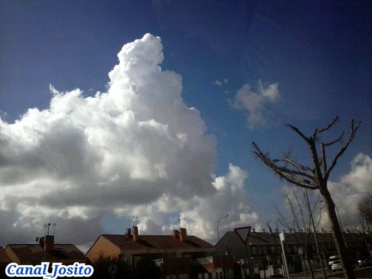 ParlaEste Clouds Clouds And Sky Rawpics