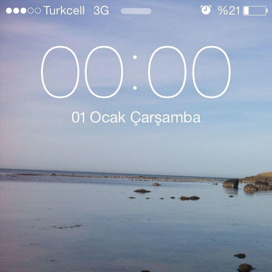 1ocak 2014 1january Yeniyil newyear istanbul turkey turkiye istanbul ordu ankara izmir