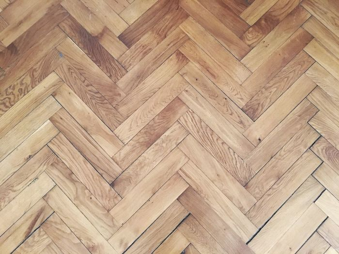 Parquet Floor Wood Tiles Texture Textures And Surfaces Floor Flooring Backgrounds Background Parquet Trading Floor Herringbone Parquet Wood Wood - Material Brown Natural Interior Interior Design Interior Views Interior Decorating Textures Tiles Tiles Textures Abstract Shape Showcase June