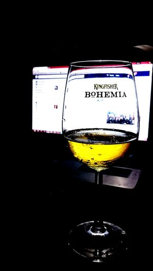 Taking Photos Check This Out Taking Photos Check This Out Editing Enjoying Life Photography Random Shots First Eyeem Photo Randam Wine Wine Glasses