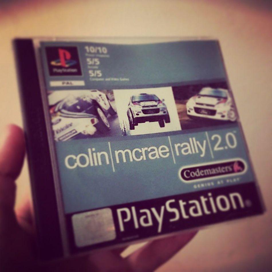 Playstation Pelikonsolit Sony