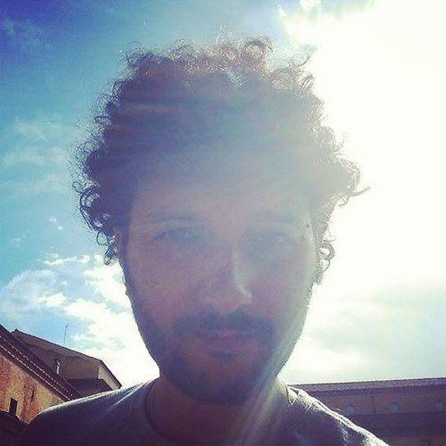 Nonéunbelmomento Perniente Bologna Sipario la forza del destino selfie sun me io instagood instabile... instacool manchi...