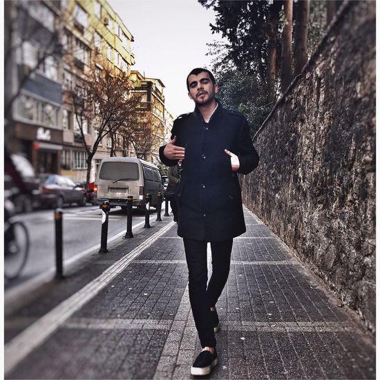 Istanbul Turkey Goodtimeswithgoodpeople Young Adult