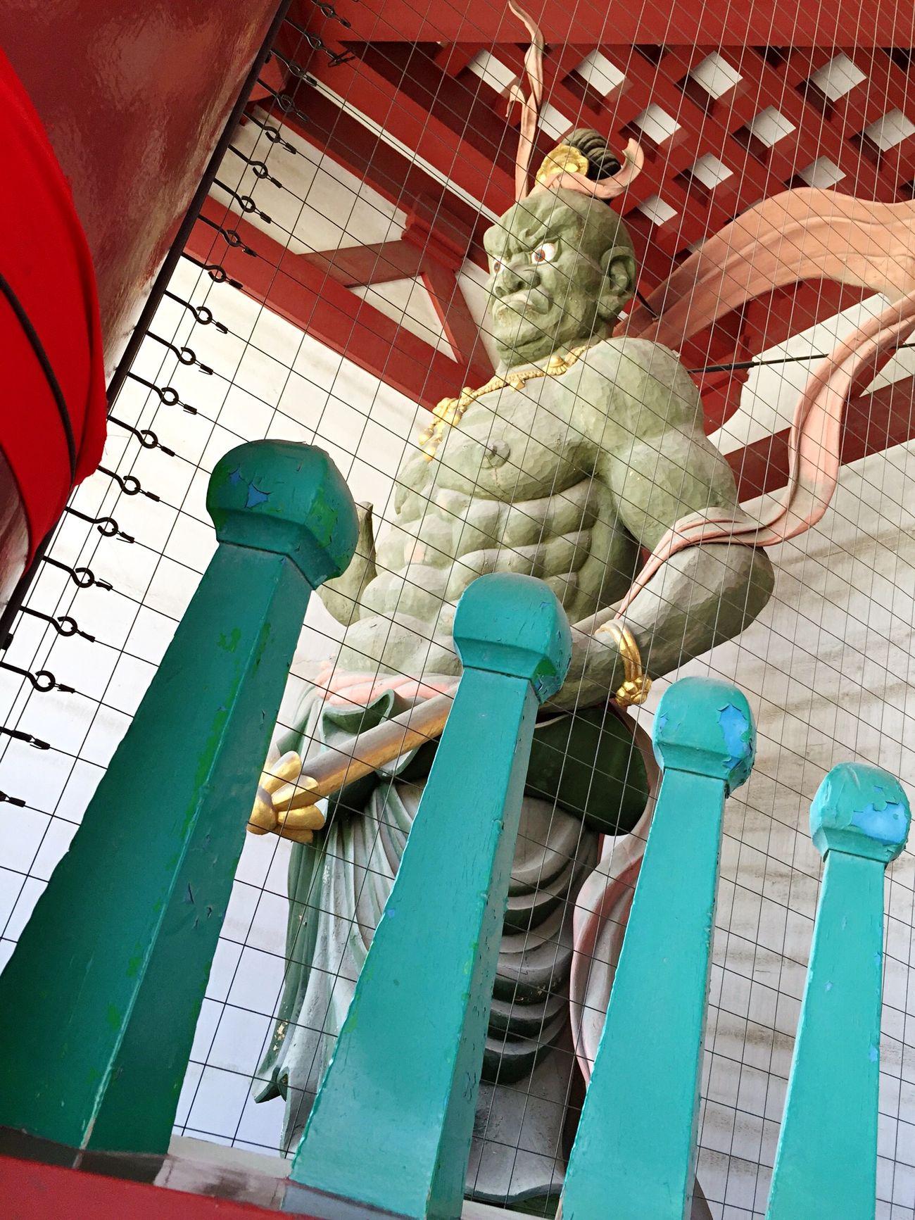 Shitennoji Tennouji OSAKA 四天王寺 天王寺 大阪