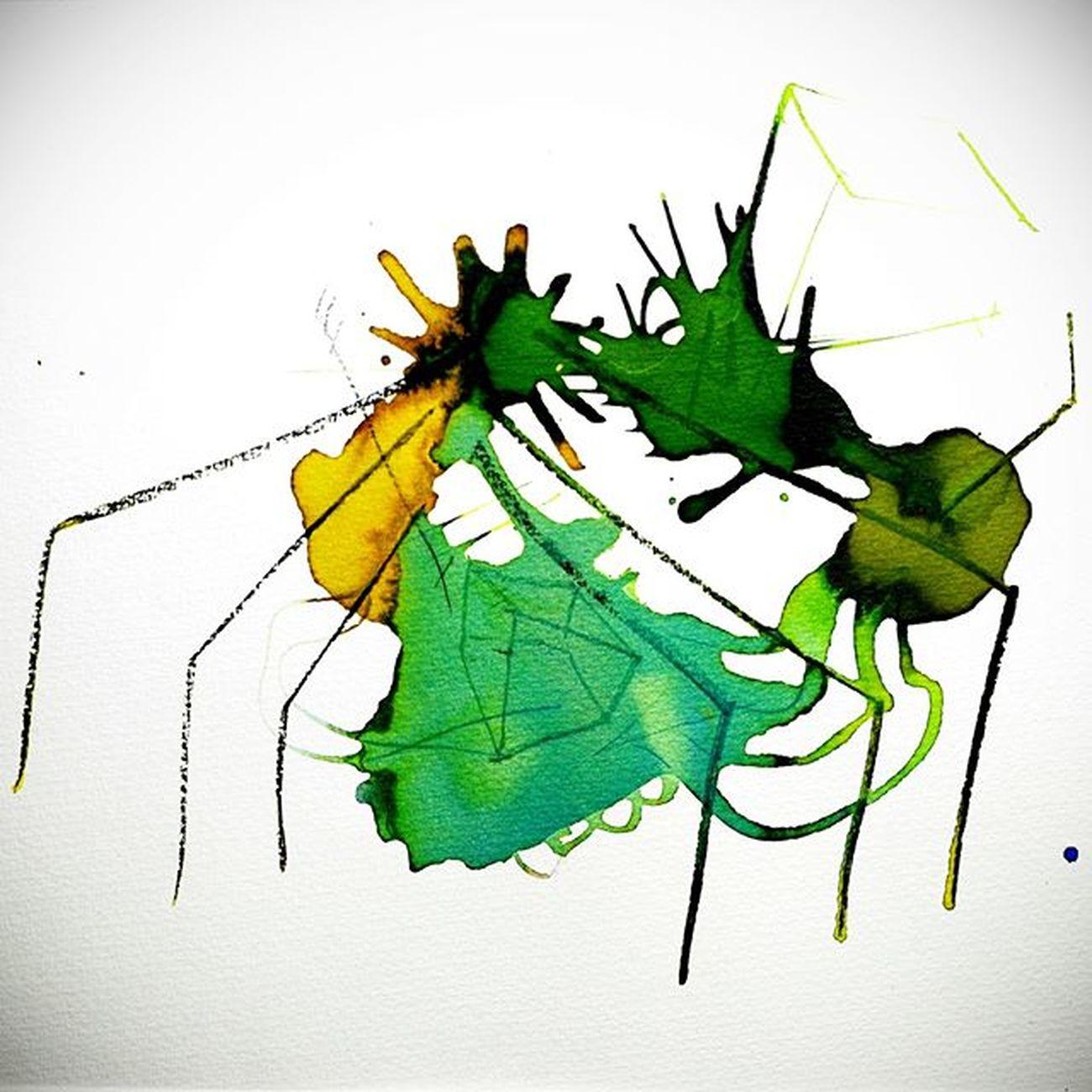 Thebeatles Abstractarts Mercedes Artamazing Coolpainting Modernart Abstractexpressionism Moma Museumofmodernart Modernart Drawing Artmuseum Contemporaryart Internationalart Artexhibition Artexhibit Basquiat Abstract Abstractart Ferrari Abstractartist Abstraction Abstractdrawing artbaselHrgiger realestatequotequoteofthedaywordsofwisdomfashionlove