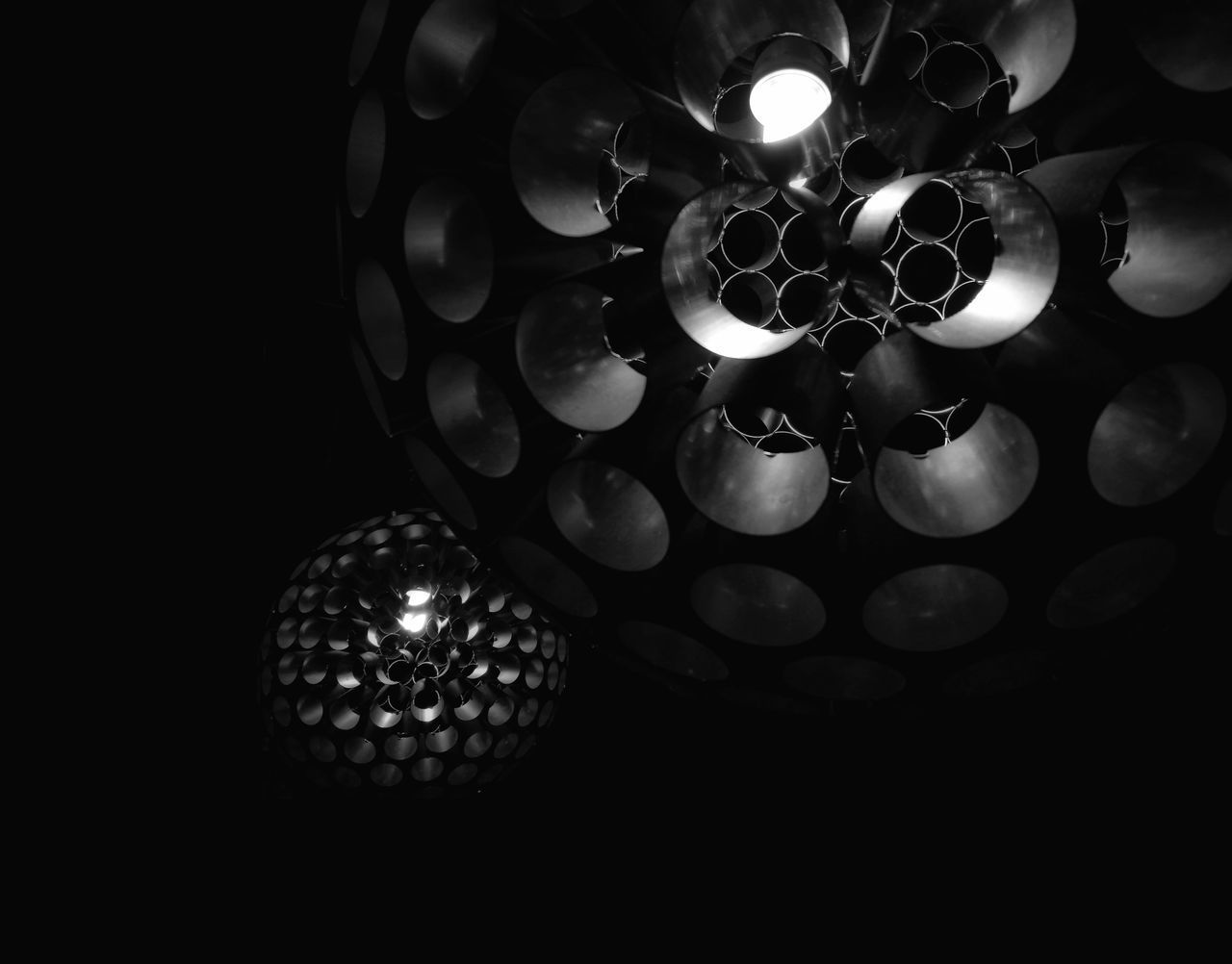 lights on. Close-up Black Background Abstract Shiny Crystal Glassware Pattern Lines And Shapes Lineart Adults Only First Eyeem Photo Lines And Design Lines&Design Photooftheday Circles Circular EyeEm Best Shots Eyeem Philippines EyeEmBestPics EyeEmNewHere Outdoors Modern EyeEm Best Shots - Black + White Architecture Blackandwhite Photography Blackandwhite Welcome To Black The Secret Spaces The Architect - 2017 EyeEm Awards