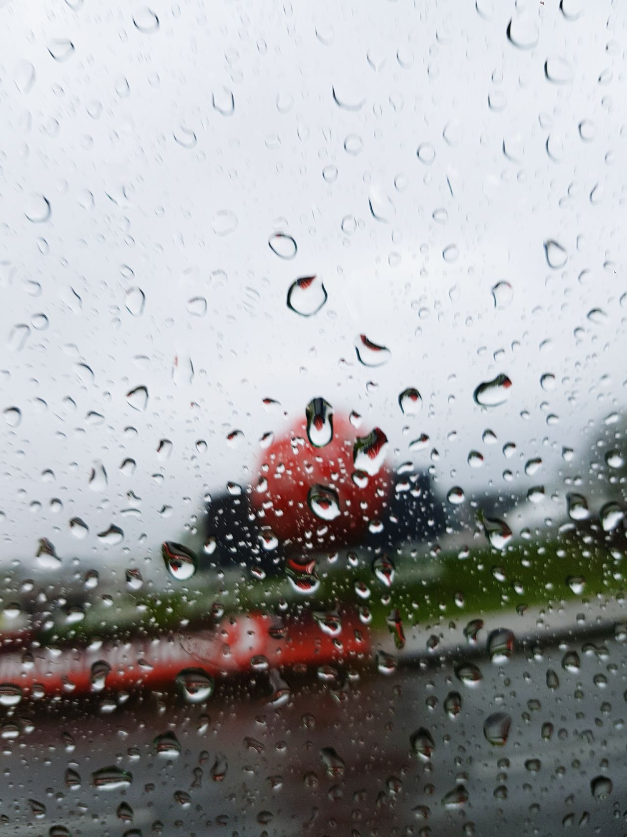 Turkishairlines Wet Rain Car Transparent Transportation Window Drop Water Land Vehicle Day Vehicle Interior Rainy Season One Person Sky Close-up Outdoors Nature Peopleturkishairlines Reflection Rain Drops Backgrounds