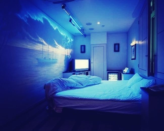 im feeling this Architecture Room Bedroom
