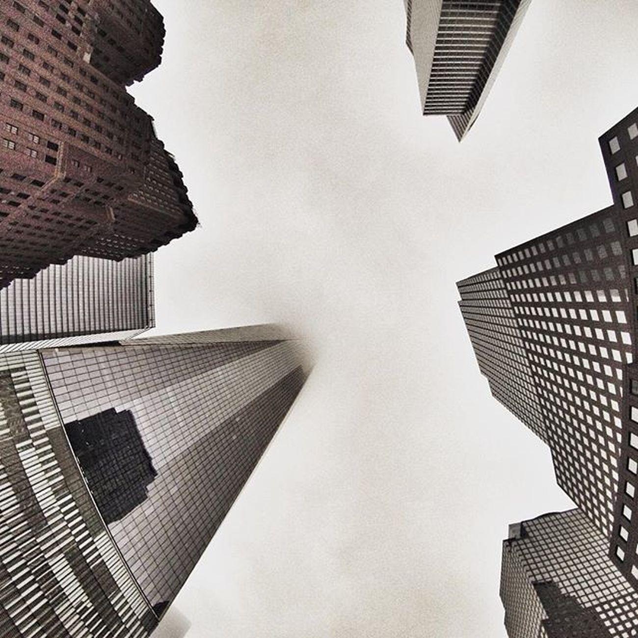 GoodbyeNYC Nycbuildings NYC Goproshot