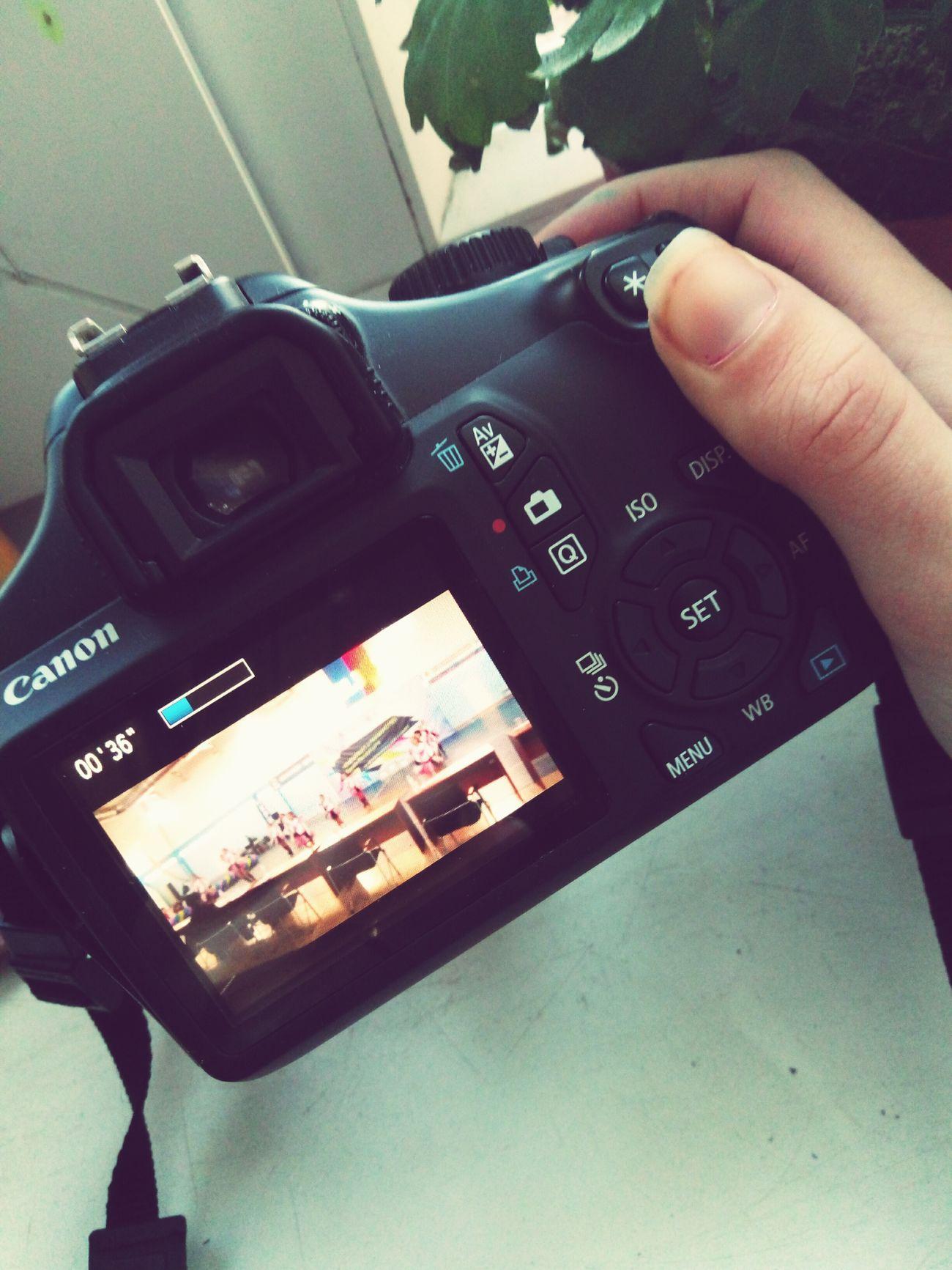 камера Technology First Eyeem Photo