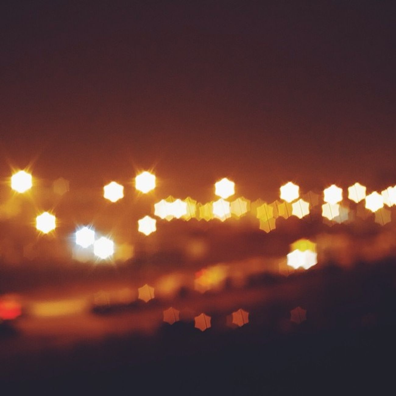 в огнях города прячем свое одиночество VSCO Citylights Cityminsk