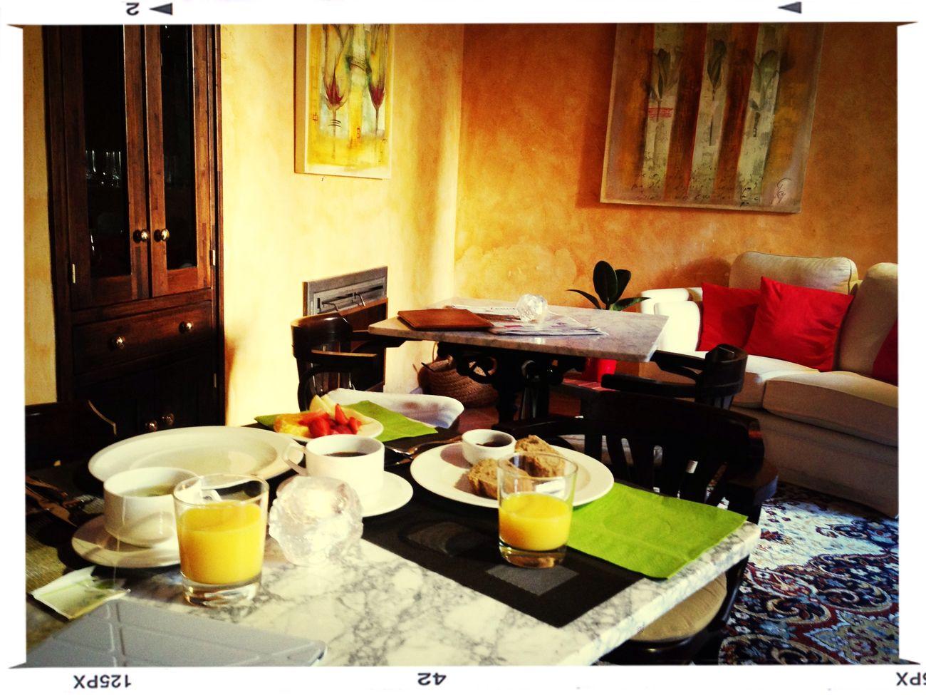 Good morning Kat&Rich On Tour Romantic Getaway