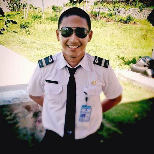 Airport Aviation Pilot Students