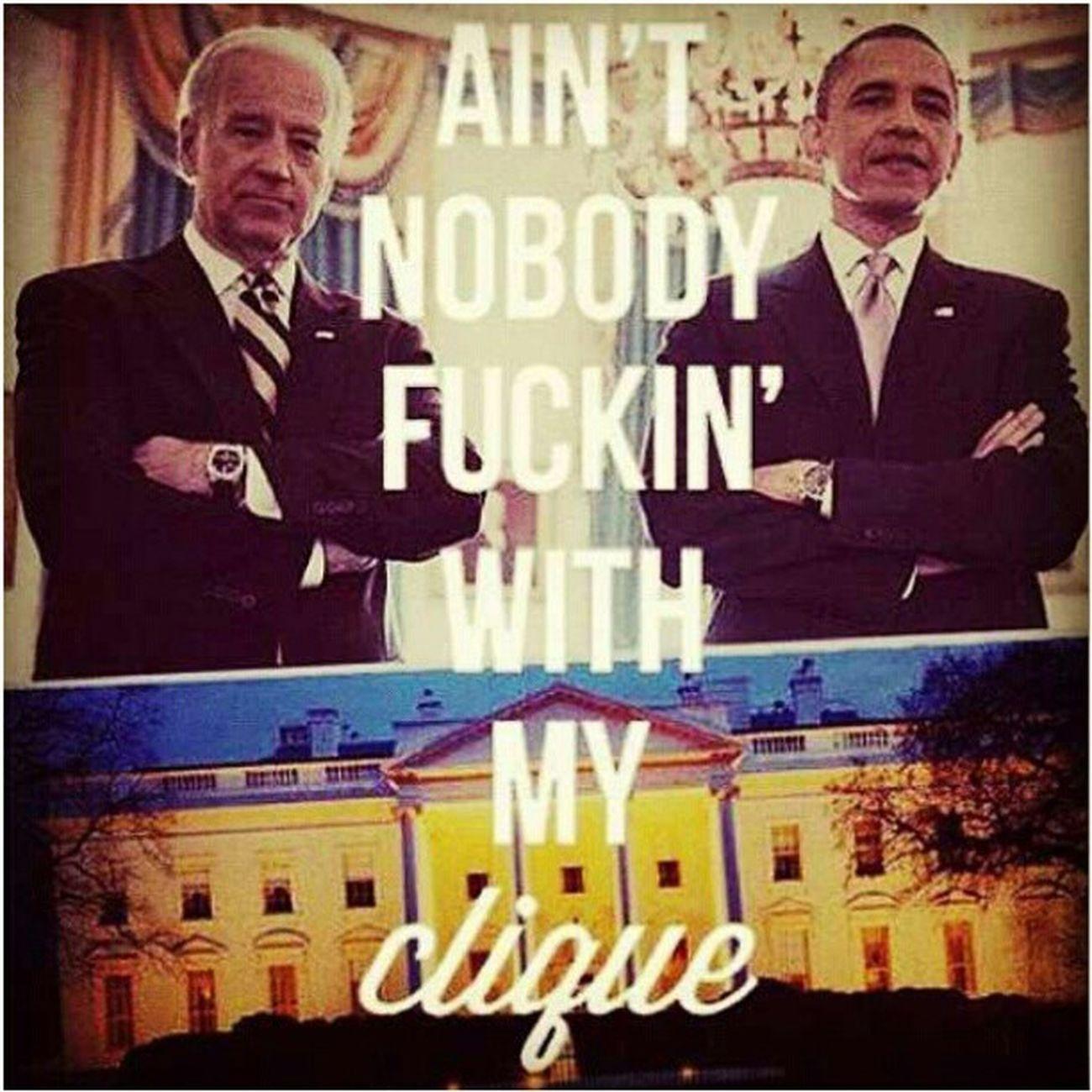Obama Movingforward Thepeoplehavespoken
