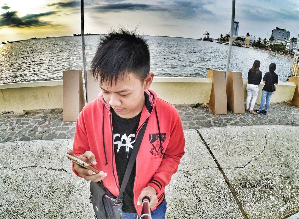Pantai Losari Outdoors Young Adult Lifestyles One Person Day Adults Only Only Men City People Adult Lke4like Likesforlikes Makassar Torajanese Real People First Eyeem Photo Latepost ✌ Babyhood Archival Adults Only Capture Berlin Indoors  l likeforlike #likemyphoto #qlikemyphotos #like4like #likemypic #likeback #ilikeback #10likes #50likes #100likes 20likes likere Likeforfollow Likeforfollows