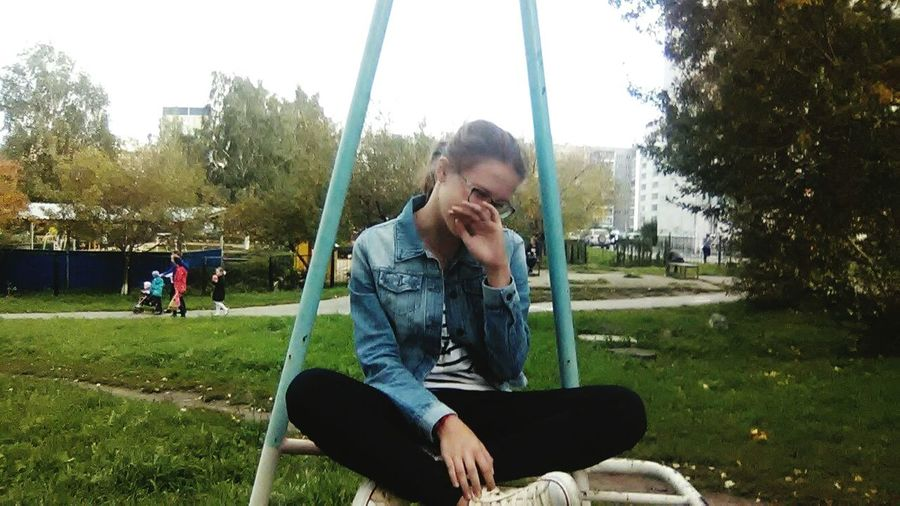 Hi! Relaxing Taking Photos That's Me Check This Out Hanging Out Meeting Friends No Face