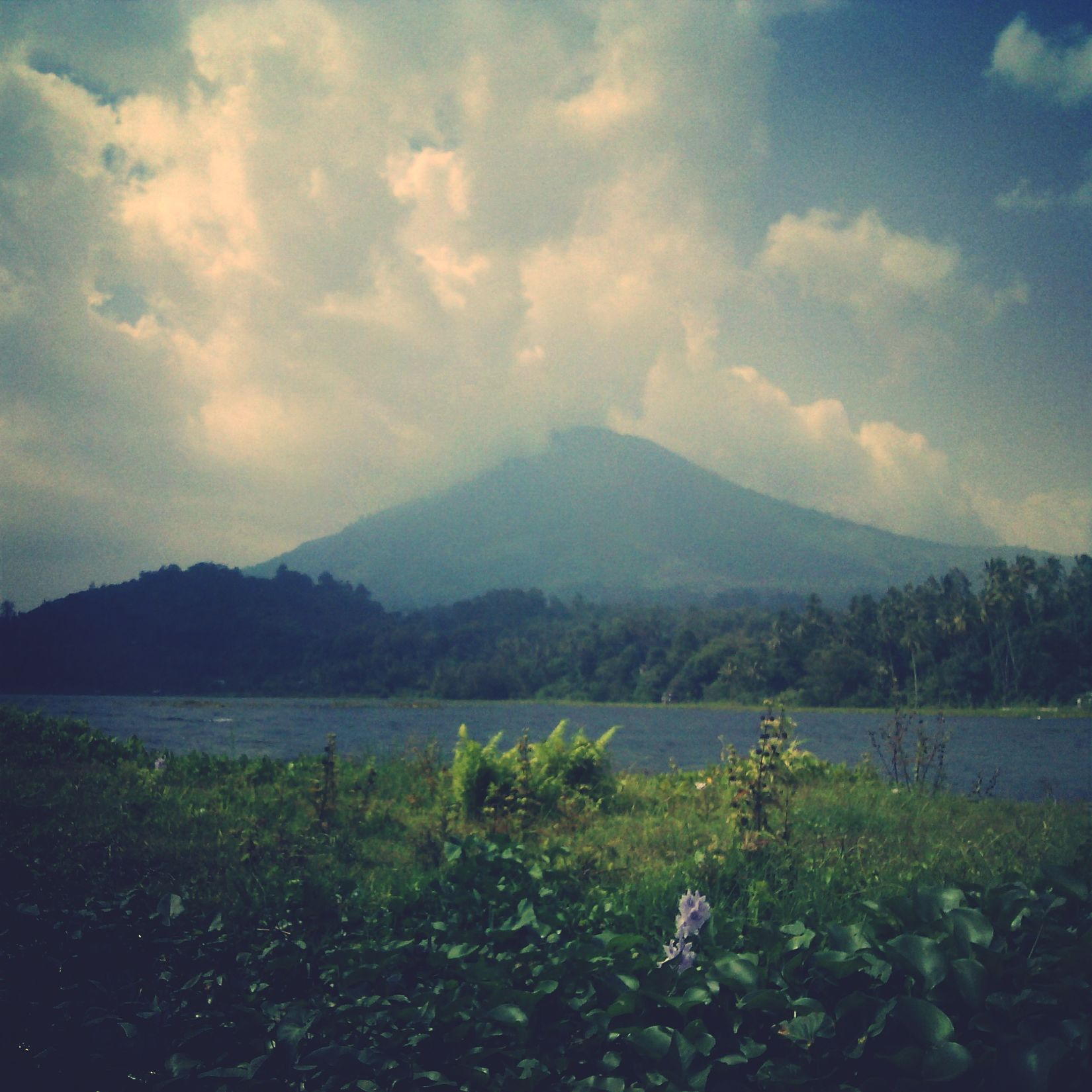 Nature Nature_collection Backtonature Moutain EksploreLampung Lampung INDONESIA
