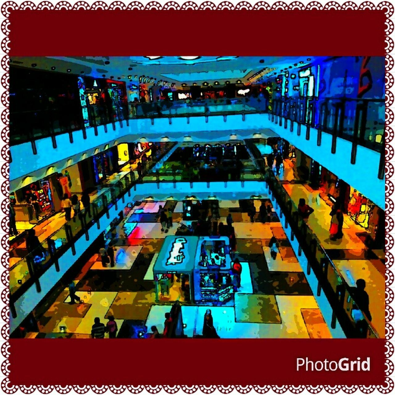 Shopping mall! Shopping ♡ Shopping Mall Taking Photos Check This Out Enjoying Life Hello World Hanging Out Yeah Springtime! Surprises Showcase March Remembering The Times Quality Photography Visual Poetry Ayub The Poet Ayubkhan.U Quintessential Q Exceptional Photographs True Colours Of Life