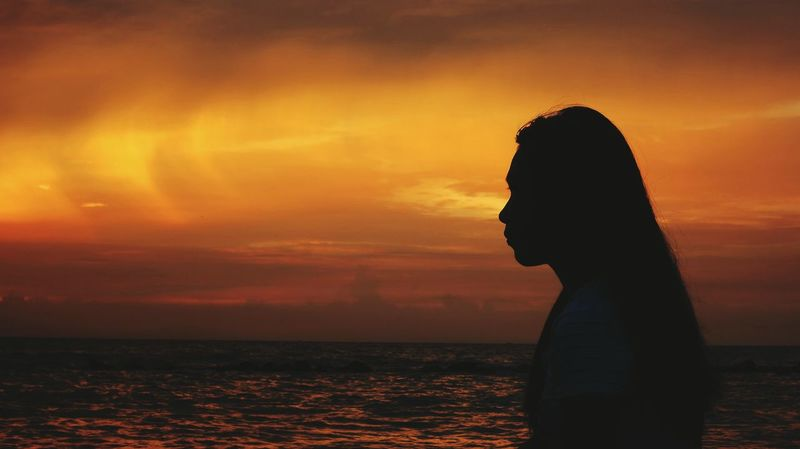 Sided light. Hanooian Photography Human Photo Model Creepy Jehovahscreation Jehovah's Witnesses Hobbyist Hello World Jw Seaside Nature Water Beach Sun t Sunset