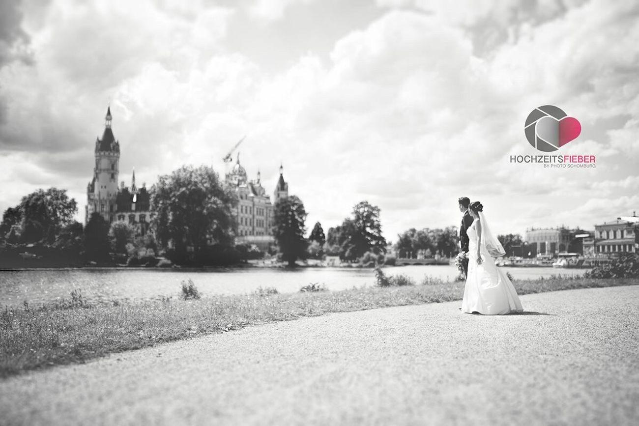Hochzeit mit Hochzeitsfieber by Photo-Schomburg Wedding Photography Weddingshoot Hochzeitsfotografie Hochzeitsfotograf