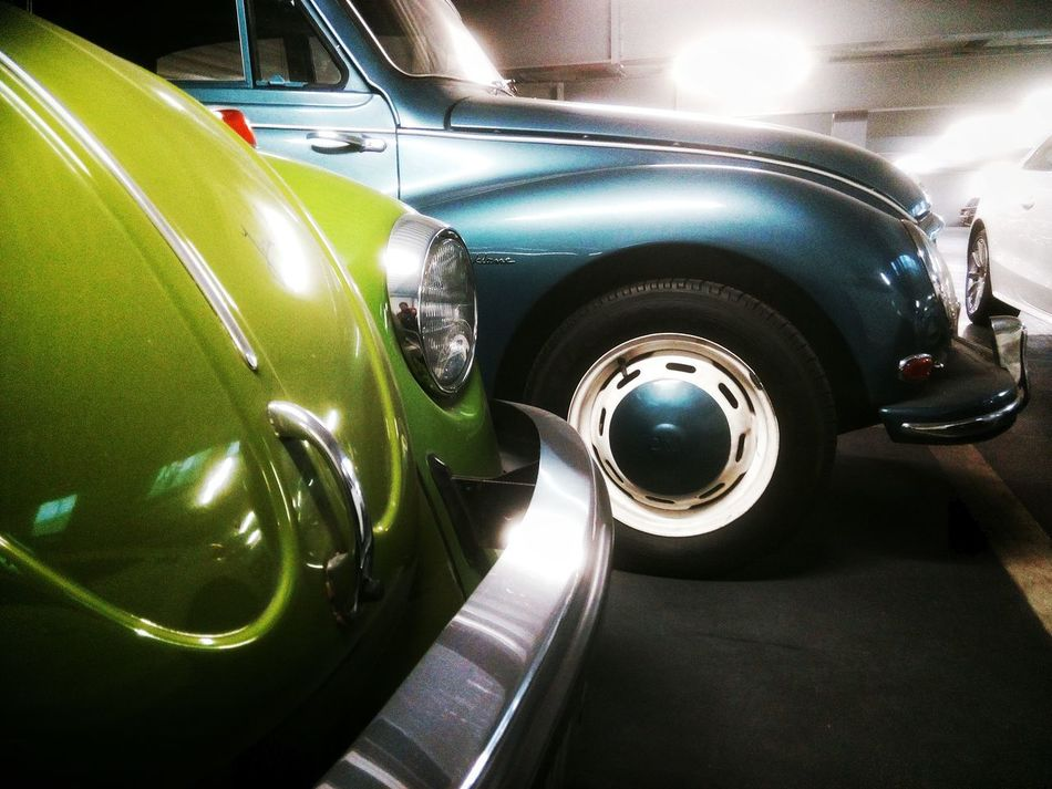 Old school Everything In Its Place Cars Collector Vintage Cars German Cars VW Nsu Beetle EyeEmbestshots Eyem Watiam Phoneography Secret Place Green Blue EyeEmBestPics Old But Awesome EyeEm Best Shots EyeEm Gallery Collector The Week On Eyem Eye4photography  Shootermag PrivateCollections