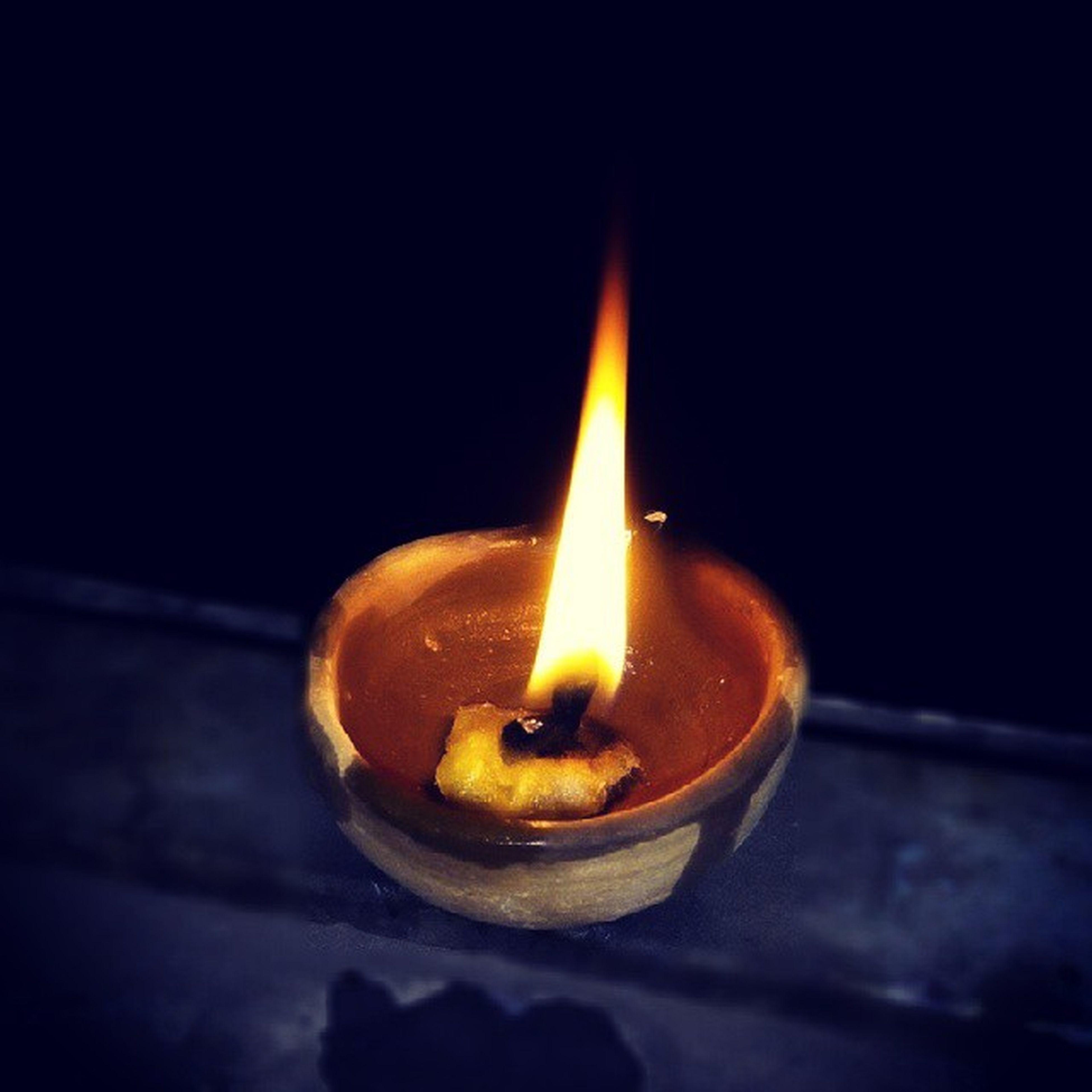 Happydiwali DiwaliPhoto DiwaliThroughPhoneCamera