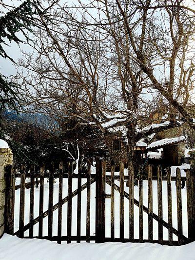 Simple Beauty Snow Winter Details AmazingGreece Walking Around My Winter Favorites,
