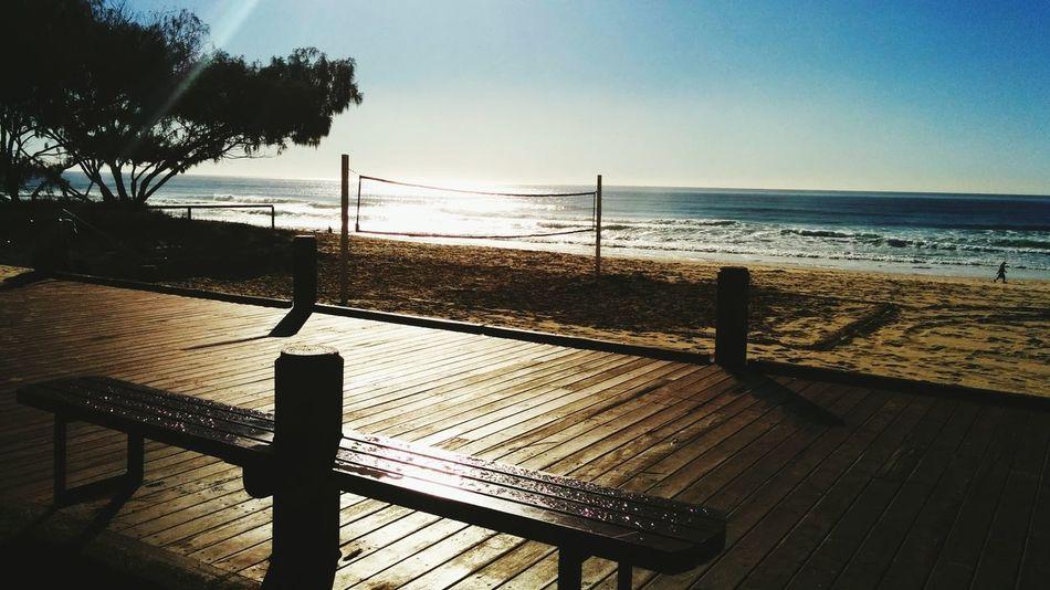 Beautiful stock photos of strand, Beach, Beach Volleyball, Bench, Coast