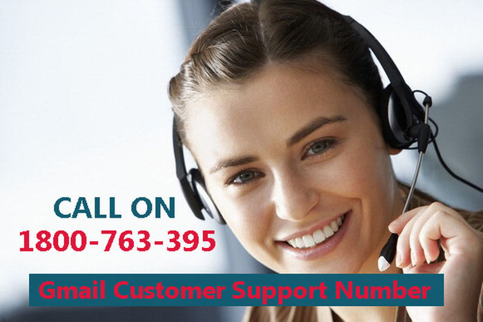 Gmail Help Desk Number gives email technical support service. If you need help or support on matters regarding any email issues, the support team will always ready to assist you round the clock. For your convenience, Gmail Customer Number 1800-763-395 and live chat option are open 24/7. Instant support service within minutes is available for all your queries and problems associated with know more please visit: Customer Support Gmail Customer Service Phone Number Gmail Password Recovery Gmail Tech Support Phone Numb Gmail Tech Support, Helpline Number, SUPPORT Technical Support