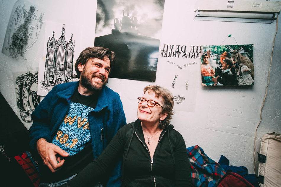 Two People Smiling Cheerful Happiness Laughing Adult Fun Love Indoors  Adults Only People Togetherness Friendship Portrait Men Human Body Part Human Hand Only Men Young Adult Day Photographerinlasvegas Evanscsmith The Week On EyeEm Thedropouteugene