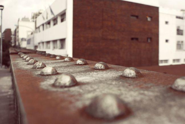 Argentina Buenos Aires Grunge Oxidation Oxidado Esferas Perdidas Arquitecture Retro Urbanexploration Urbanphotography
