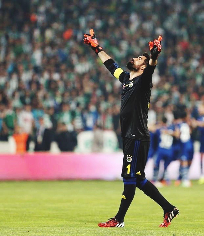 Volkan Demirel , Volkan Demirel . Bursaspor o.ç g₺tünden S₺k₺r .