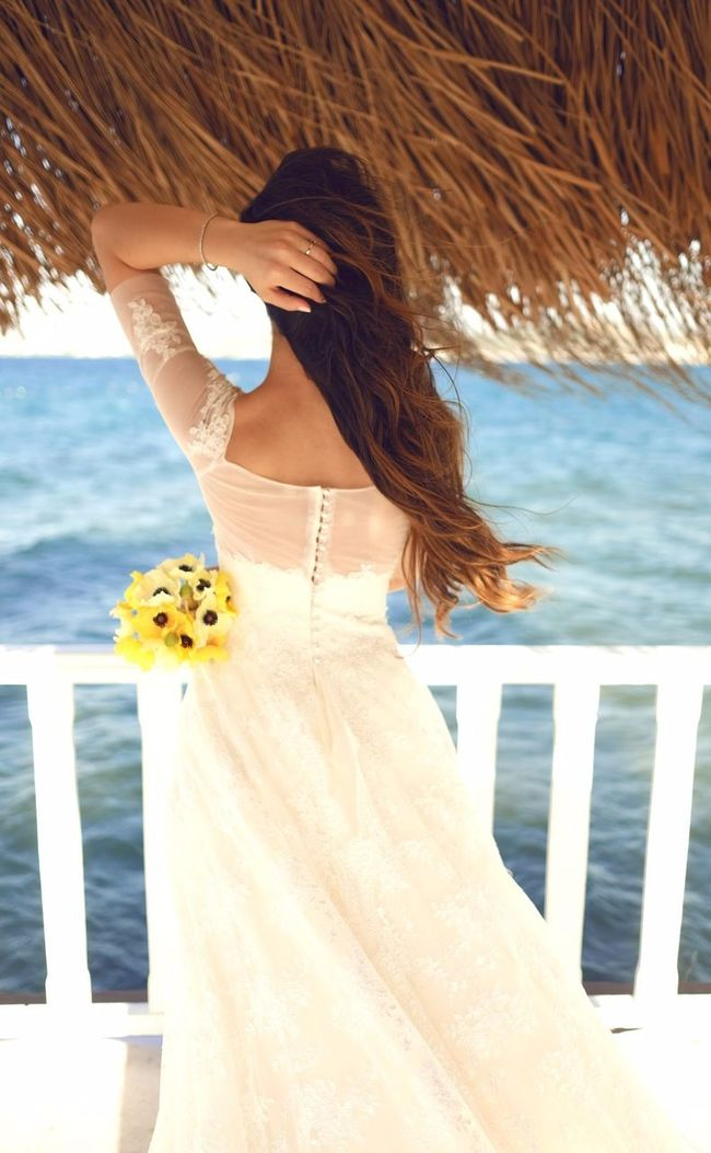 Bridal Weddingday  Weddingphoto Bridal Photoshoot Turkey Wedding Photography Wedding Photos Wedding Weddingphotographers Harundurgun