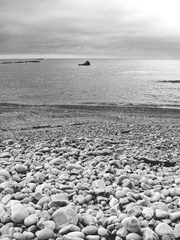 Asturias Beach Elfranco