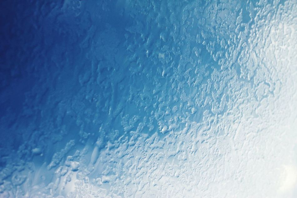Beautiful stock photos of background, Abstract, Backgrounds, Blue, Close-Up