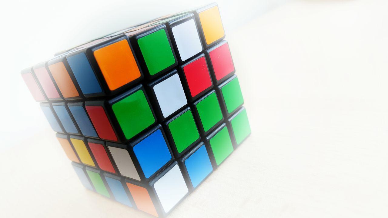 Beautiful stock photos of puzzle, Block Shape, Challenge, Childhood, Close-Up