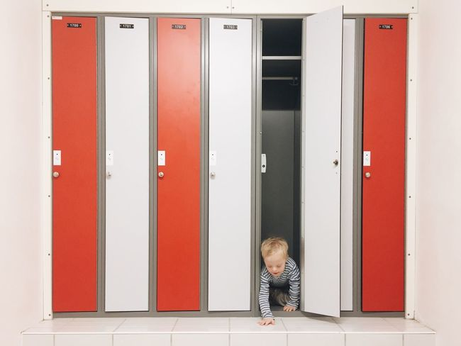 Shootermag Child Locker People And Places Down Syndrome Awareness Down Syndrome Boy