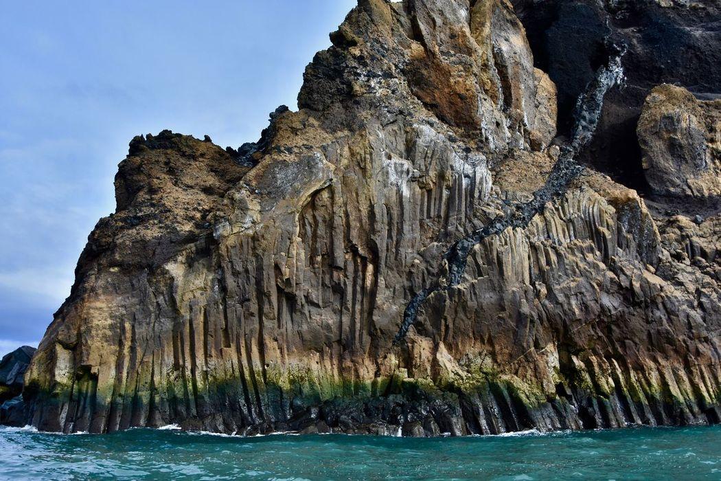 Antarctic Antarctic Peninsula Antarctica Beauty In Nature Cliff Geological Geology Nature Polar  Polar Climate Rock - Object Scenics Sea Tranquil Scene