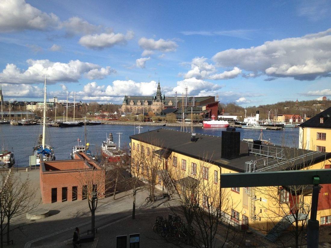 Eye4photography  Nordic Museum EyeEm Best Shots Vasa Museet