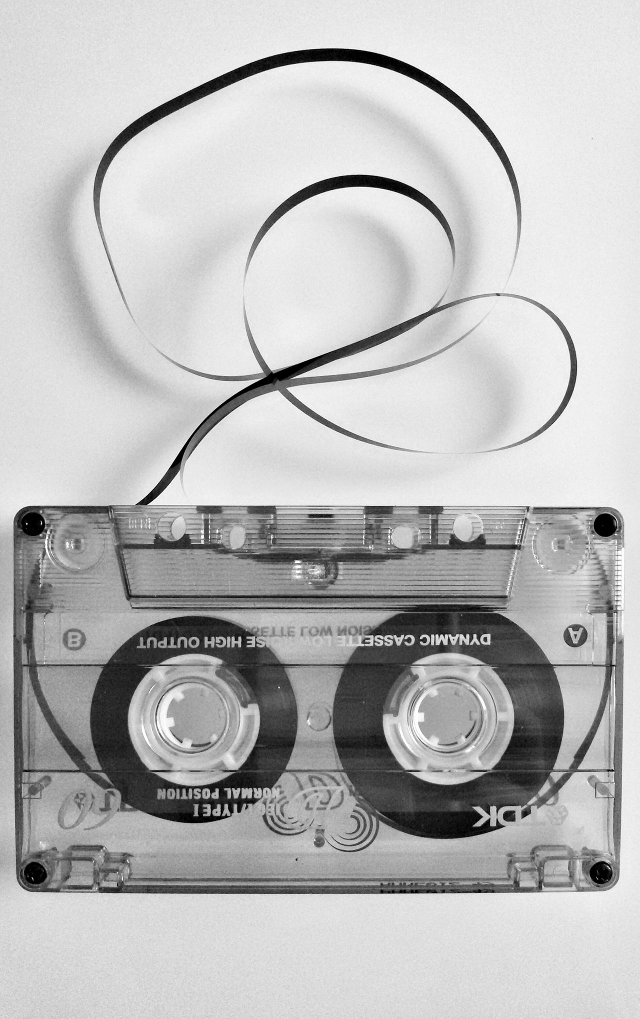Good old days!!!! Old-fashioned Retro Styled Technology Single Object Music Listening Analog Antique No People Communication Arts Culture And Entertainment Stereo Close-up Indoors  Sound Recording Equipment White Background Check This Out! EyeEm Best Edits Blackandwhite Photography Vintage Style Music EyeEm Gallery Eye4photography  EyeEm Best Shots