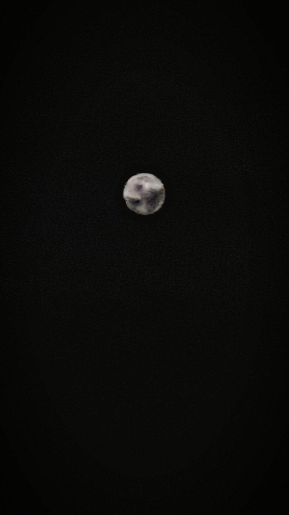 Moon Beauty In Nature Nature Astronomy Night Scenics Dark Sky Space Planetary Moon Half Moon Tranquil Scene Space Exploration No People Black Background Moon Surface Emeyebestshot Eyeemphotography Special Moment Fun Queen👑 Hidden Places AtPeace Fresh On Eyeem  Relaxation