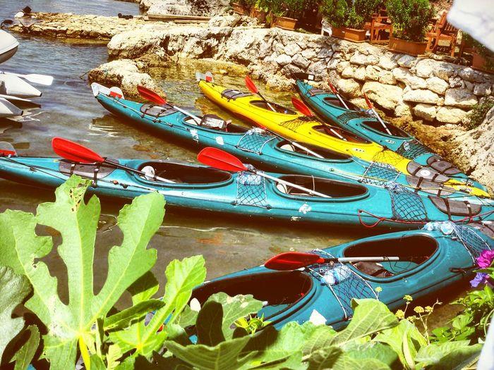 Outdoors Kayaking Kayaktime Taking Photos Withfriends Enjoying Life Hello World Weekend Sunnyday