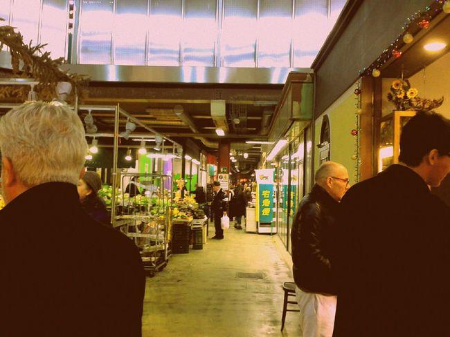 Fresh Produce Fruits Galore Shopping Florence