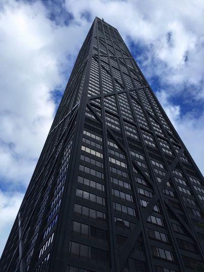 Landmark Chicago Chicago Architecture Chicago Skydeck! Willis Tower
