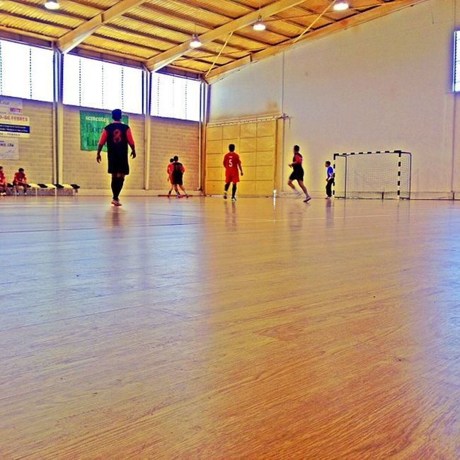 #futsal #prodeco #cantanhede #iphone5 #instagram #portugal #torneio Portugal Instagram IPhone5 Futsal Cantanhede Torneio Prodeco