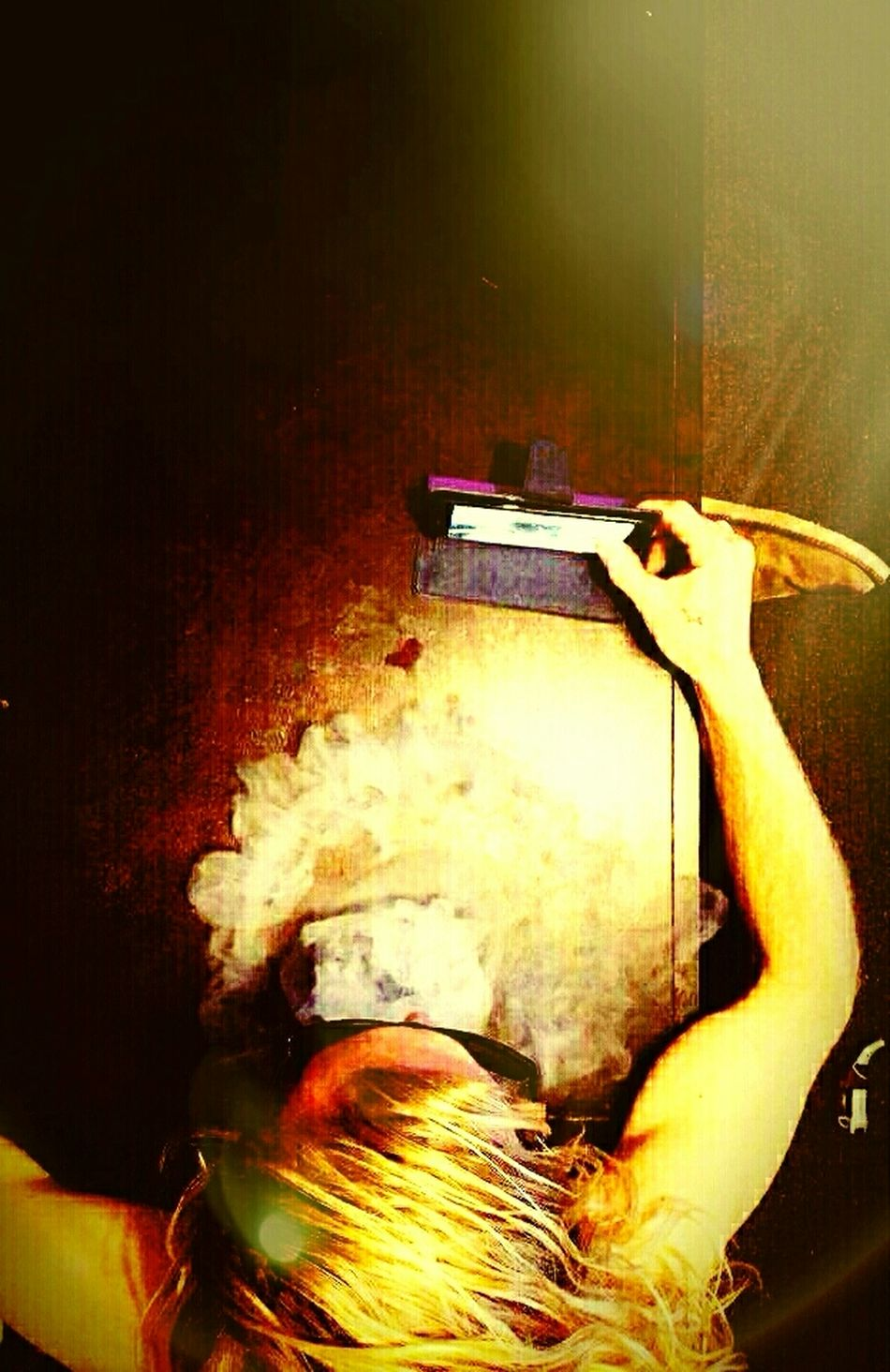 Letmetakeaselfie Self Portrait Smoke Photo Of The Day Taking Photos Smoking Cloudporn Photography Enjoying Life Androidography Faces Of EyeEm FacesOfEyeEm Drugs Photoart Photooftheday Cheese! Birds Eye View CreativePhotographer Professionalphotography