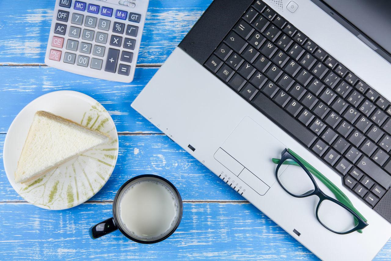 Beautiful stock photos of tastatur,  Alphabet,  Blue,  Calculator,  Communication